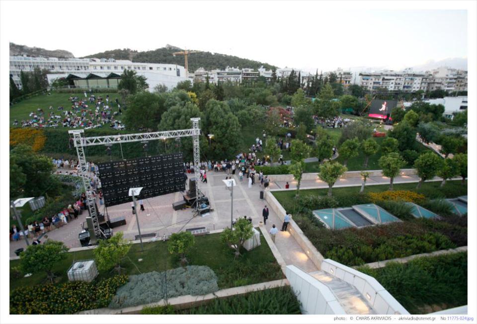 «Η Ευρώπη γιορτάζει τον Beethoven»: 9 πόλεις – 9 συναυλίες – 9 Συμφωνίες