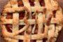 Συνταγή για το πιο γρήγορο γλυκό με κεράσια
