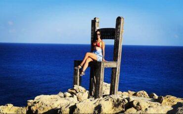 Γαύδος: Ταξίδι στο μυθικό νησί της Καλυψώς όπου κρατούσε τον Οδυσσέα!