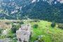 Ταξίδι στην Λιλαία Φωκίδας και στον φράγκικο πύργο της!