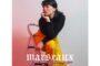 """Η Marseaux μας κερνάει """"Βότκα Βύσσινο"""" στο νέο της βίντεο κλιπ"""