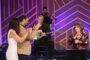 Στα Τραγούδια Λέμε Ναι: Αφιέρωμα στην Πίτσα Παπαδοπούλου
