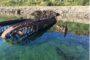 "Teriberka: Ταξίδι στο ψαροχώρι της Ρωσίας που γυρίστηκε η ταινία ""Leviathan"""
