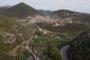 Η τρύπα του Αη Γιώργη: Το εκπληκτικό μνημείο της φύσης και ο μύθος του ιπτάμενου καβαλάρη