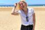 Πυργάκι Νάξου: Το travelgirl.gr σου εξηγεί για ποιο λόγο πρέπει να κολυμπήσεις στα νερά του!