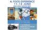 To travelgirl.gr στο 4ο Food Experience Graviera Naxos 2021