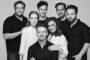 Ιφιγένεια η εν Ταύροις: O Γιώργος Νανούρης σκηνοθετεί για πρώτη φορά στην Επίδαυρο-Δείτε το τρέιλερ