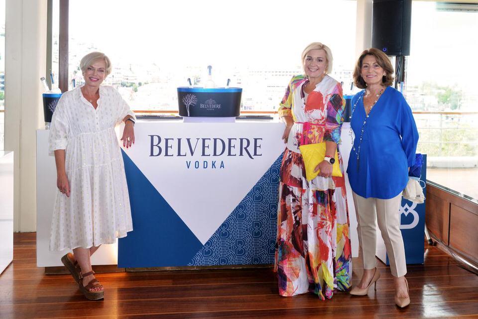 Spetses Classic Yacht Regatta 2021: Ο κορυφαίος Διεθνής Αγώνας Κλασσικών και Παραδοσιακών Σκαφών επιστρέφει στις 25-27 Ιουνίου