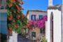 """Σκόπελος: Ταξίδι στο διάσημο νησί των Σποράδων που γυρίστηκε η """"Mamma Mia"""""""