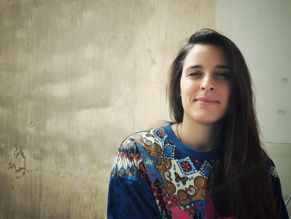 Τι να πω κι εγώ: Το νέο τραγούδι της Ελένης Λαγού