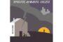 «Χάθηκε βελόνι»: Διαδικτυακή παρουσίαση του βιβλίου του Χρήστου Αρμάντο Γκέζου