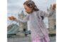 Η Μικρή Αμάλ ξεκινάει το μεγάλο ταξίδι της στην Ελλάδα στις 10 Αυγούστου!