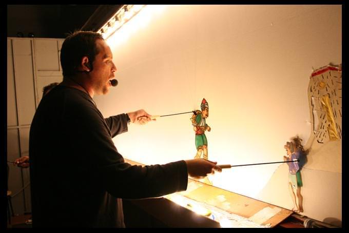 mέta-μπουλούκι: Ένα καλλιτεχνικό οδοιπορικό με ελεύθερη είσοδο