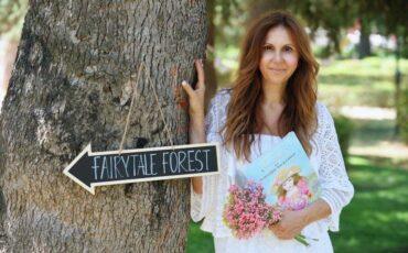 """""""Η Μόλλυ Ρόουζ και το συνέδριο των μελισσών"""": Κυκλοφορεί στα βιβλιοπωλεία"""