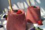 Η συνταγή για το smoothie που βοηθά στην εξάλειψη της κυτταρίτιδας!