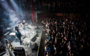 Our Festival 7: Έρχεται στο Ευριπίδειο Θέατρο Ρεματιάς στο Χαλάνδρι