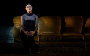 Η Μόνικα Μπελούτσι στο Ηρώδειο: Ανοίγουν εκτάκτως έξτρα θέσεις -Video-μήνυμα της Ιταλίδας σταρ προς το ελληνικό κοινό