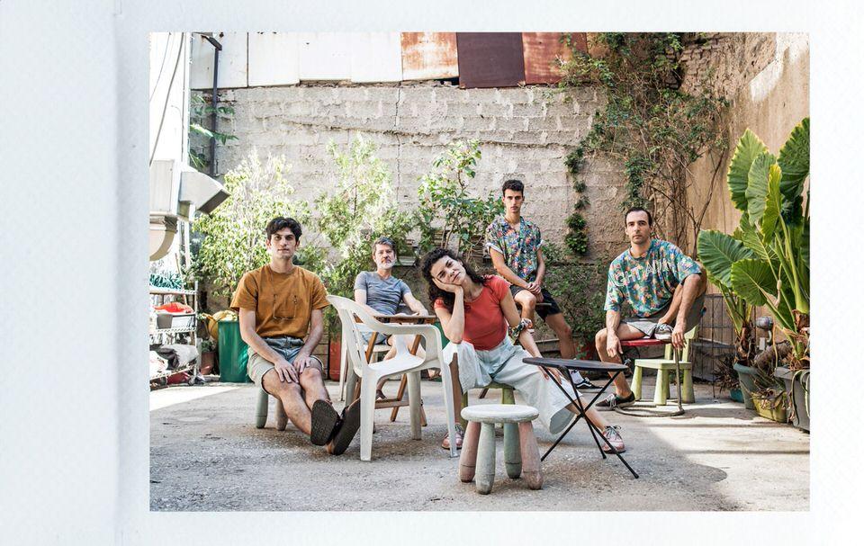 Χορείες Χώρων- Στη σκιά του Ομήρου | 'Ολη η Ελλάδα ένας πολιτισμός στις 28-29 Αυγούστου