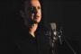Αλκίνοος: Κύκλος τραγουδιών για αντρική φωνή και πιάνο από τον Γιώργο Καγιαλίκο και τον Γιάννη Ευθυμιάδη