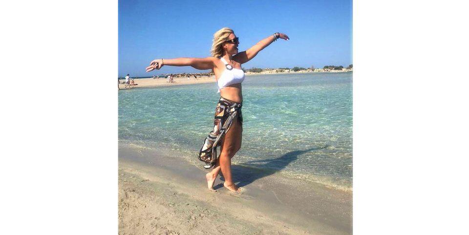 Ελαφονήσι: Οδοιπορικό στον εξωτικό παράδεισο της Κρήτης
