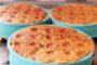 Συνταγή για pancakes με μήλο