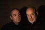 Brian Eno and Roger Eno | Live at the Acropolis στο Ηρώδειο στις 4 Αυγούστου