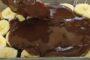 Συνταγή για γλυκό με μπισκότα και μπανάνες