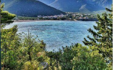 Κυπαρίσσι Λακωνίας: Το travelgirl.gr σε ξεναγεί στο πανέμορφο χωριό της Πελοποννήσου