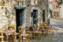 Λαύκος: Ταξίδι στο πετρόχτιστο χωριό του Πηλίου με τα εντυπωσιακά αρχοντικά
