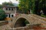 Μουσθένη: Ταξίδι στο πανέμορφο χωριό της Καβάλας