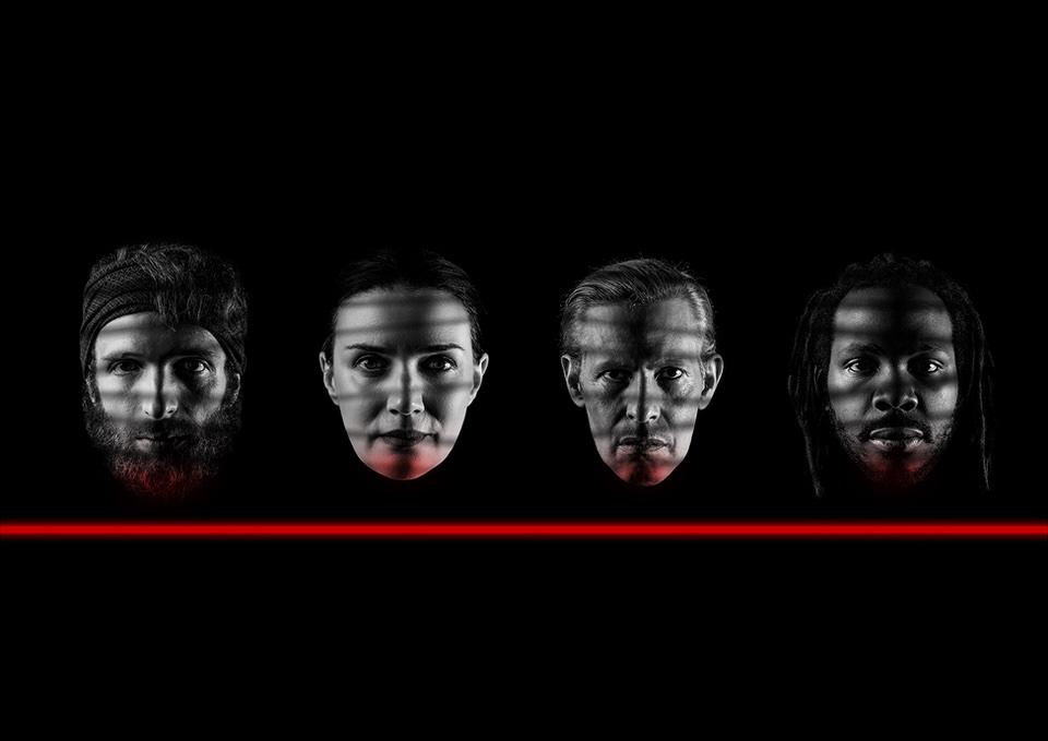 """Θέατρο """"Τζένη Καρέζη"""": Ανακοίνωση Προγράμματος Νέας Καλλιτεχνικής Περιόδου"""