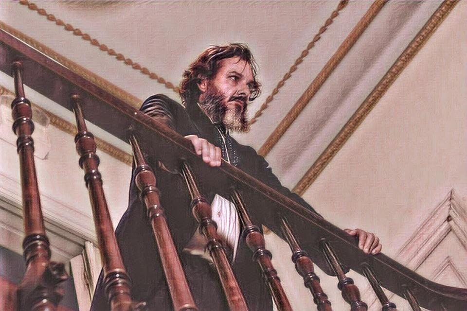 """""""Συνέντευξη με τον Μαρξ"""": Από τις 6 Οκτωβρίου στο θέατρο Olvio"""