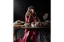 «Έξι φορές»: Ένα μικρό αφιέρωμα στην Έλλη Λαμπέτη με την Όλια Λαζαρίδου
