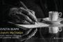 Ο Διγενής στο Πέραμα: Αφιερωμένο στη μνήμη του Παύλου Φύσσα