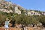 Άλικα: Οδοιπορικό σε ένα από τα παλαιότερα χωριά της Μάνης