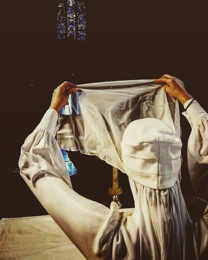 Η αδελφή μου: Το βιωματικό αφήγημα του Σ. Ζουμπουλάκη σε σκηνοθεσία Π. Μουστάκη επιστρέφει από τις 16 Οκτωβρίου