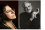 «Επέστρεφε στην ποίηση»: Μια μουσική παράσταση αφιερωμένη στη μνήμη του Μίκη Θεοδωράκη