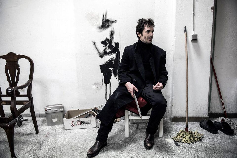 «Η Ανταλλαγή» του Πωλ Κλωντέλ στο Θέατρο Θησείον από τις 18 Οκτωβρίου