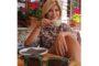 «Ψυχές από χρήμα – Όσα δεν είπα»! Έρχεται η επανέκδοση του πρώτου βιβλίου της Ζήνας Κουτσελίνη