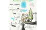 Ρεμβάζοντας μέσα στο χρόνο: Κυκλοφορεί από τις Εκδόσεις Φίλντισι