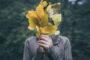"""""""Άννα"""" της Σαμ Πότερ: Πρώτη φορά στην Ελλάδα στο Θέατρο Δρόμος από τον Εμμανουήλ Μαύρο"""