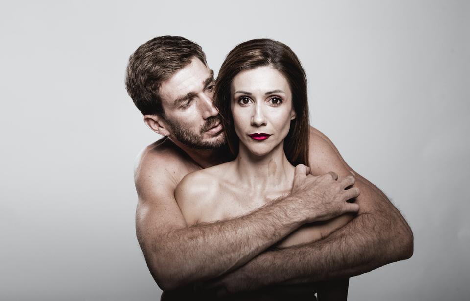 """""""Οργισμένα Νιάτα"""" του John Osborne σε σκηνοθεσία Θοδωρή Βουρνά στο Αγγέλων Βήμα"""