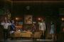 Οι Γάμοι του Φίγκαρο στην GNO TV από 25 Οκτωβρίου