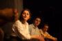 """""""Οι Γειτονιές του Κόσμου"""" του Γιάννη Ρίτσου: Από τις 7 Νοεμβρίου στο Θέατρο Βαφείο - Λάκης Καραλής"""