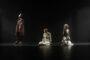 Ο Γυάλινος Κόσμος από 29 Οκτωβρίου στο Θέατρο Αλκυονίς