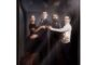 H Κολεξιόν του Χάρολντ Πίντερ στο Θέατρο Faust από τις 30 Οκτωβρίου