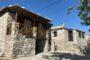 Κάστρο: Το χωριό της Θάσου με την μυστηριακή ατμόσφαιρα