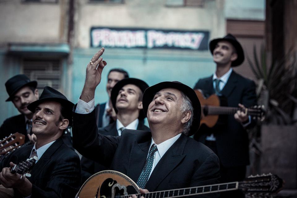 «Το Μινόρε» έρχεται στο Δημοτικό Θέατρο Πειραιά στις 20 Οκτωβρίου! Η προπώληση ξεκίνησε!