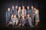 «Συνοικία το όνειρο» στο Γυάλινο Μουσικό Θέατρο από τις 21 Οκτωβρίου