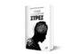 """""""Σπάσε τον Κώδικα του Στρες"""": Κυκλοφορεί από τις εκδόσεις Creamy W Books"""